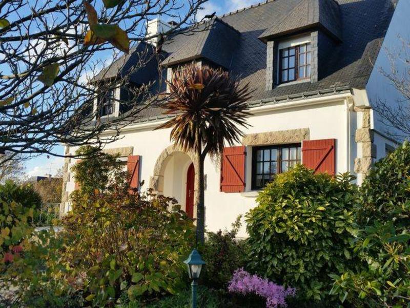 Magazine immonot 56 mars 2017 num ro 253 le magazine d - Chambre des notaires annonces immobilieres ...