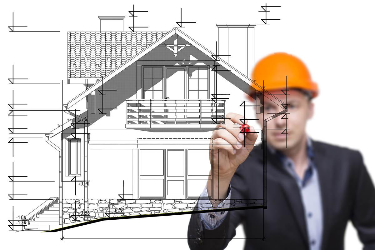 Notaires du pays coeur de flandre contrat de for Contrat construction
