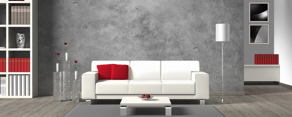 notaires du pays coeur de flandre 3 recettes immobili res pour acheter au juste prix. Black Bedroom Furniture Sets. Home Design Ideas