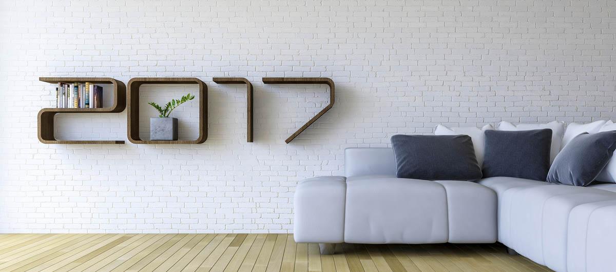 magazine immonot poitou charentes primo acc dants les 4 temps forts de l 39 achat immobilier. Black Bedroom Furniture Sets. Home Design Ideas