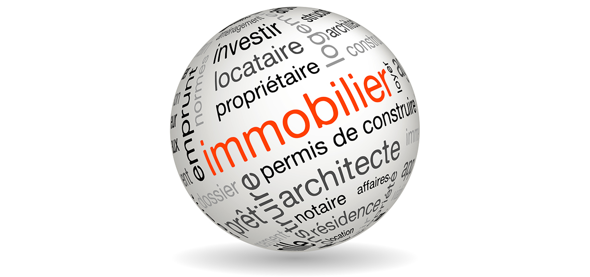 Notaires sud ouest achat immobilier 5 erreurs viter for Achat maison sud ouest