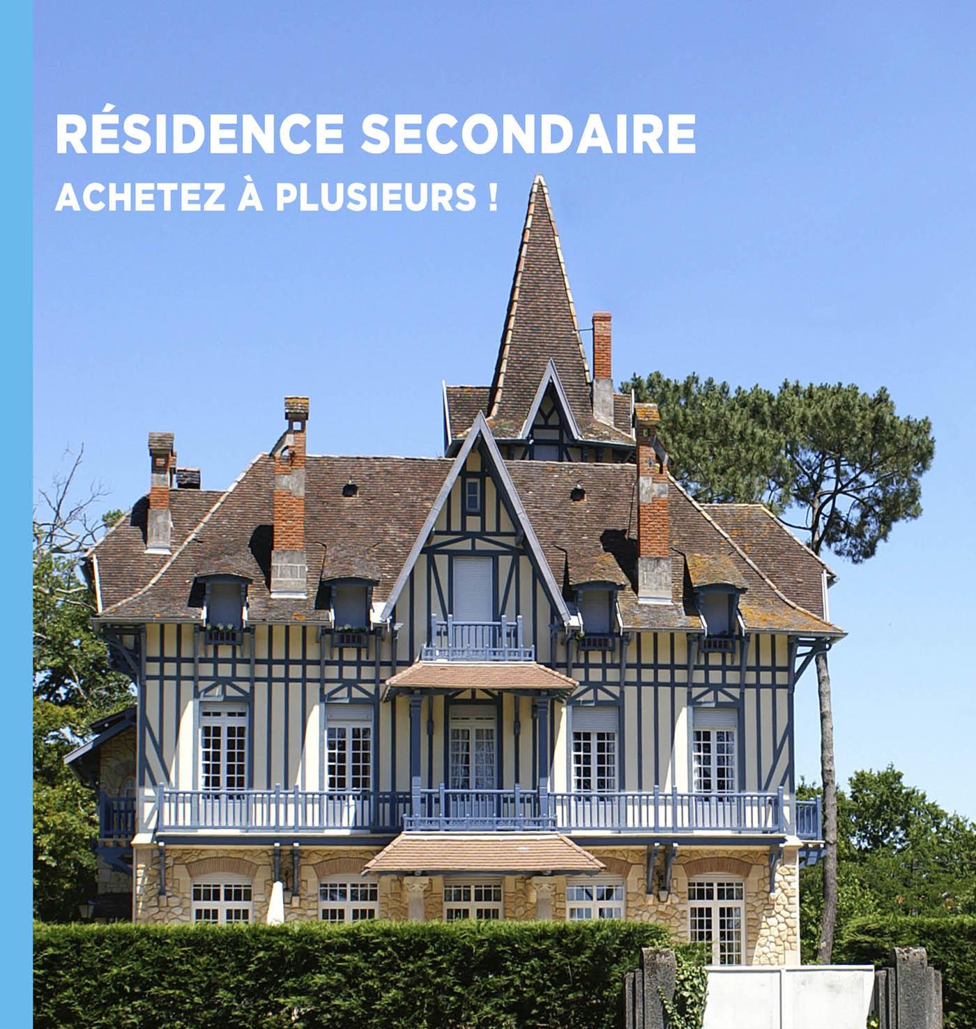 Notaires sud ouest f vrier 2017 num ro 64 le magazine - Chambre des notaires annonces immobilieres ...